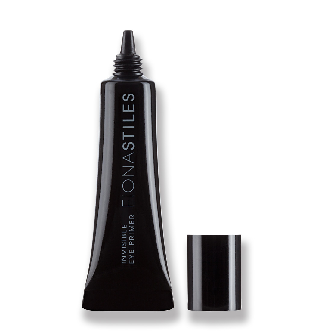 Invisible Eyeshadow Primer