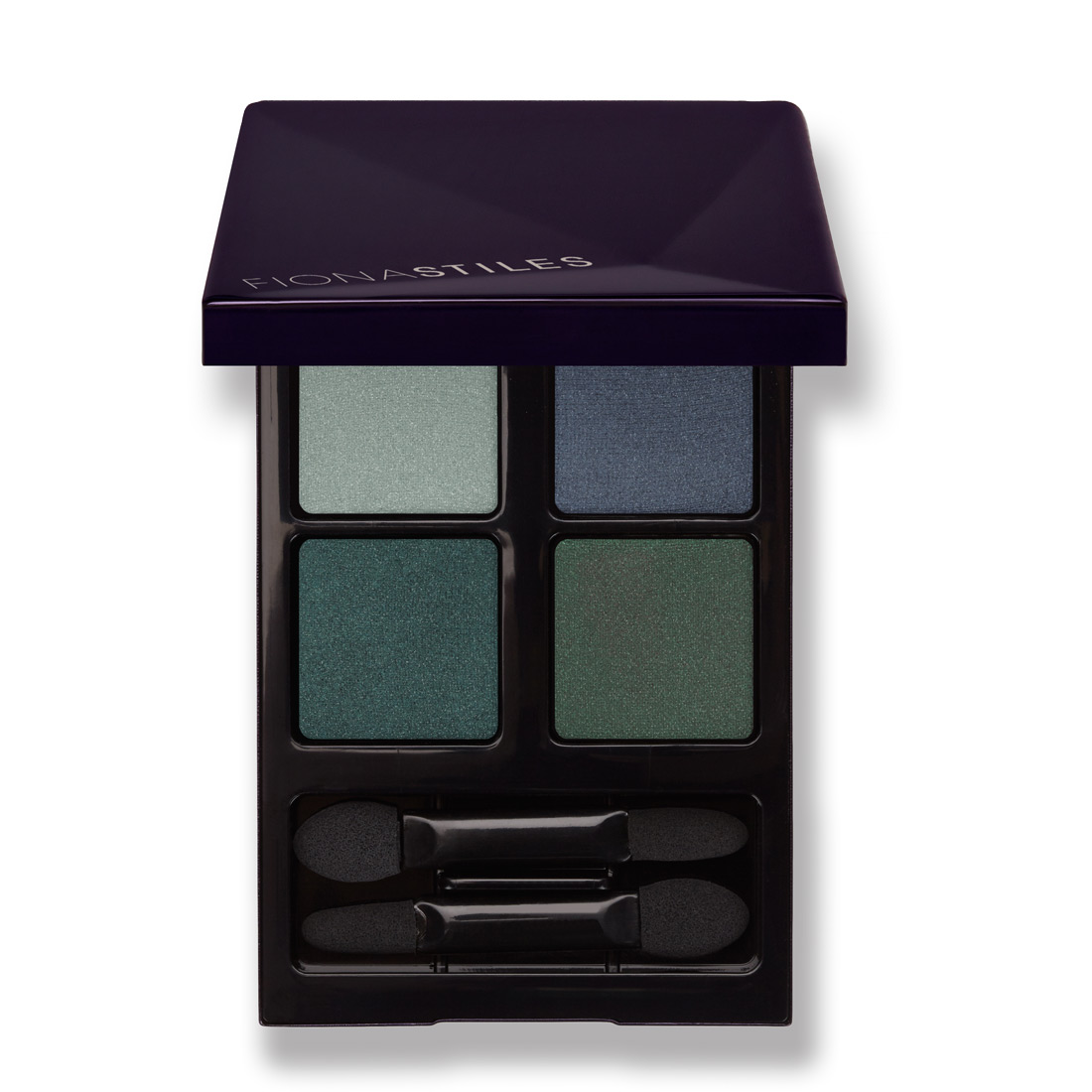 Artist Eyeshadow Quad