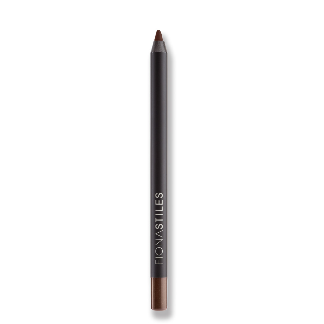 Ultra-Smooth Waterproof Eye Defining Pencil